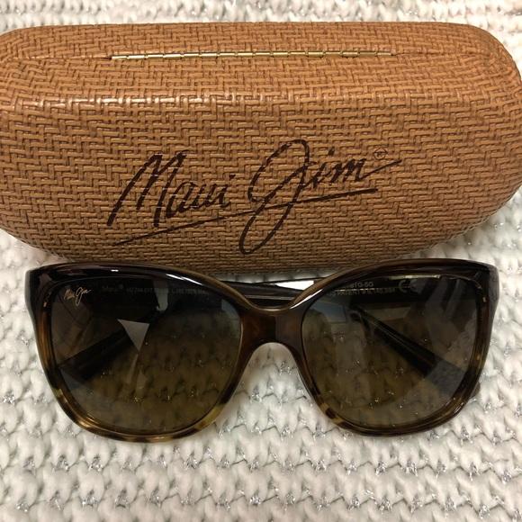 171d217197e1 Maui Jim Starfish Sunglasses. M_5c81520804e33d7f773f9779